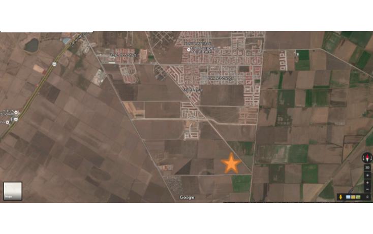 Foto de terreno comercial en venta en  , real de pachuca, pachuca de soto, hidalgo, 2016198 No. 01