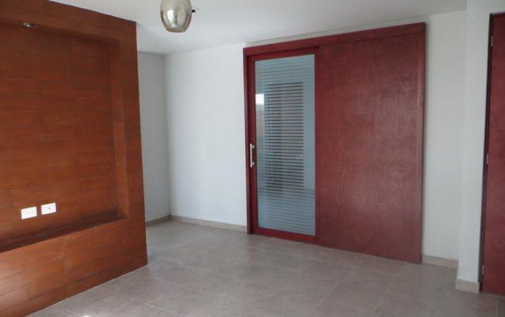 Foto de casa en venta en real de palmas 1, san diego, san pedro cholula, puebla, 1905012 no 04