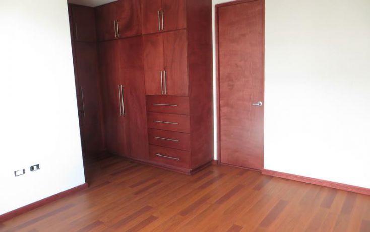 Foto de casa en venta en real de palmas 1, san diego, san pedro cholula, puebla, 1905012 no 05