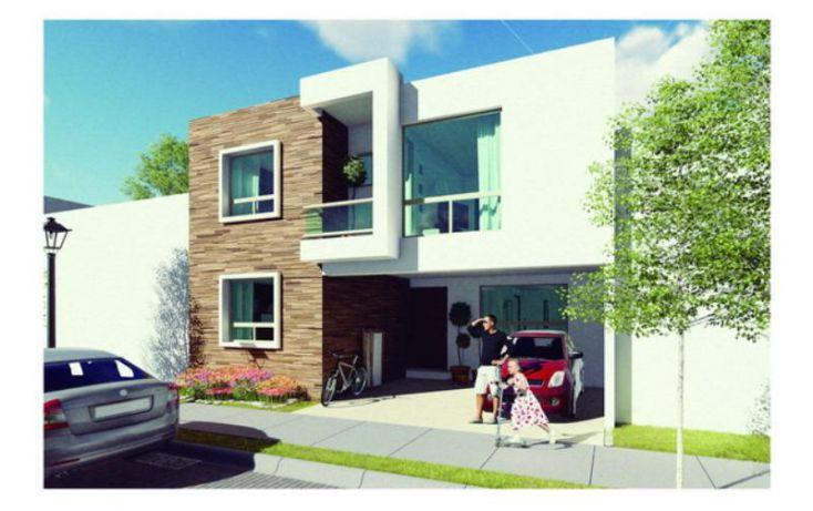 Foto de casa en venta en real de palmas plaza san diego 1, real de palmas, san pedro cholula, puebla, 1905060 no 03
