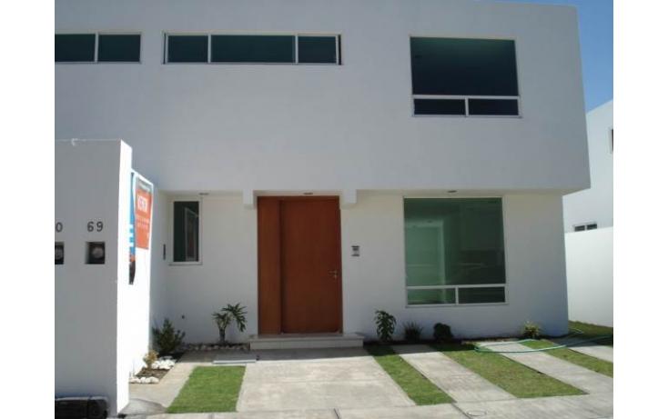 Foto de casa en venta en, real de palmas, san pedro cholula, puebla, 468081 no 02