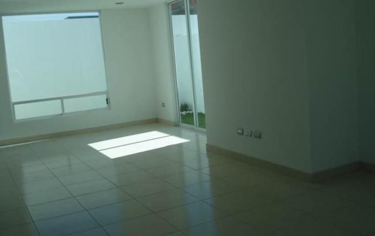 Foto de casa en venta en  , real de palmas, san pedro cholula, puebla, 468081 No. 02