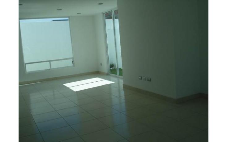Foto de casa en venta en, real de palmas, san pedro cholula, puebla, 468081 no 03