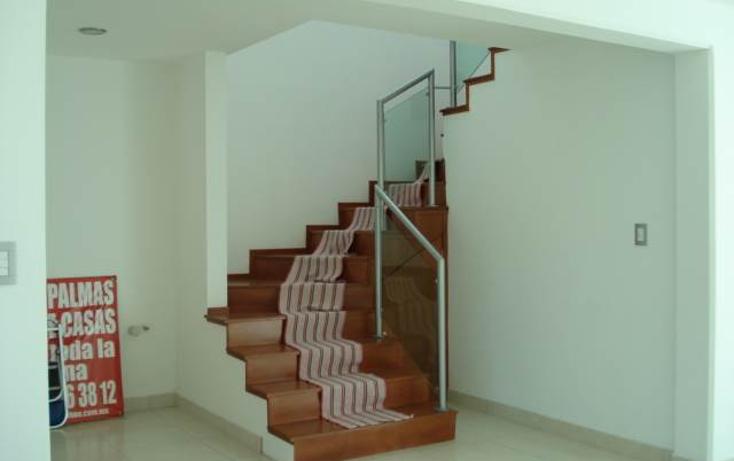 Foto de casa en venta en  , real de palmas, san pedro cholula, puebla, 468081 No. 03