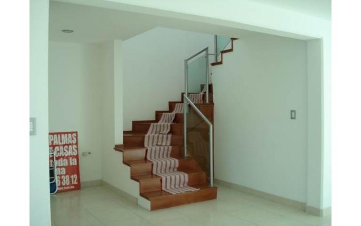 Foto de casa en venta en, real de palmas, san pedro cholula, puebla, 468081 no 04