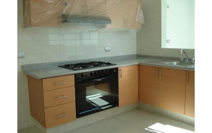 Foto de casa en venta en, real de palmas, san pedro cholula, puebla, 468081 no 05