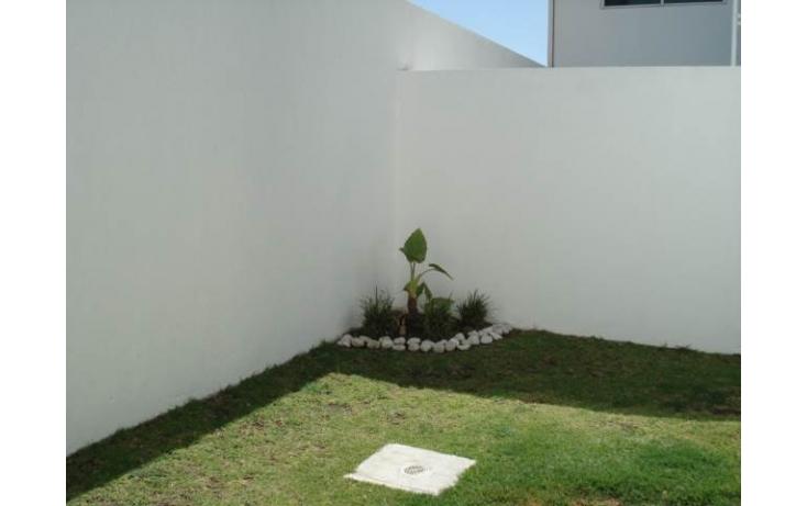 Foto de casa en venta en, real de palmas, san pedro cholula, puebla, 468081 no 06