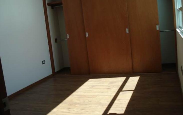 Foto de casa en venta en  , real de palmas, san pedro cholula, puebla, 468081 No. 06