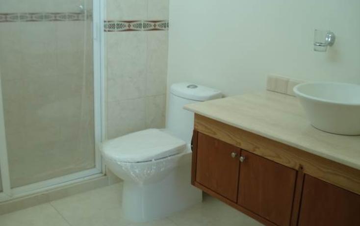 Foto de casa en venta en  , real de palmas, san pedro cholula, puebla, 468081 No. 07