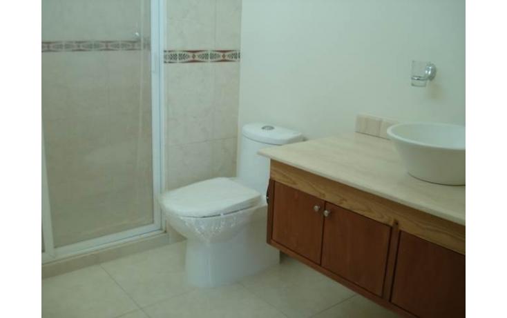 Foto de casa en venta en, real de palmas, san pedro cholula, puebla, 468081 no 08