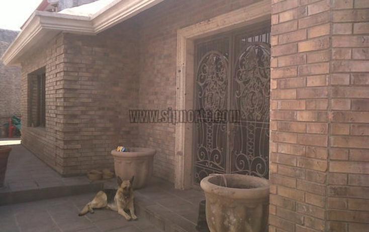 Foto de casa en venta en  , real de pe?a, saltillo, coahuila de zaragoza, 1074337 No. 02