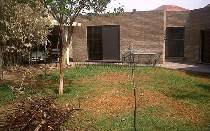 Foto de casa en venta en  , real de pe?a, saltillo, coahuila de zaragoza, 1074337 No. 03