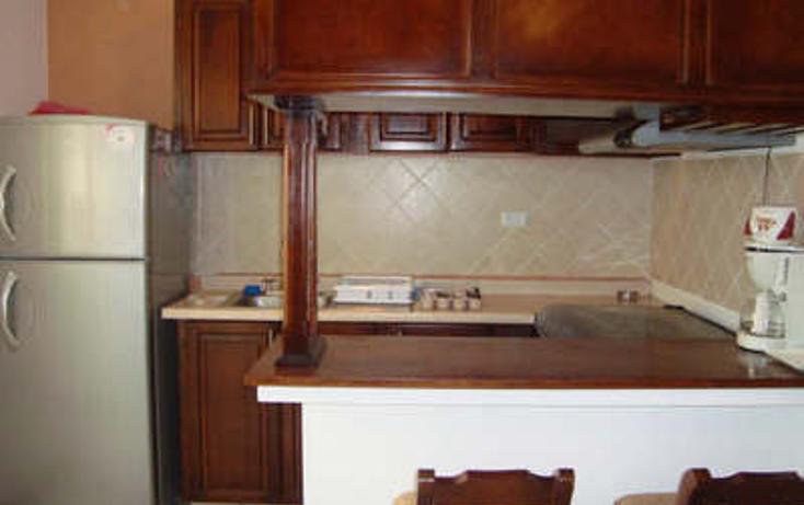 Foto de departamento en renta en  , real de peña, saltillo, coahuila de zaragoza, 1121641 No. 01