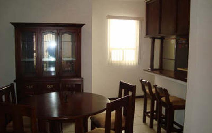 Foto de departamento en renta en  , real de peña, saltillo, coahuila de zaragoza, 1121641 No. 02
