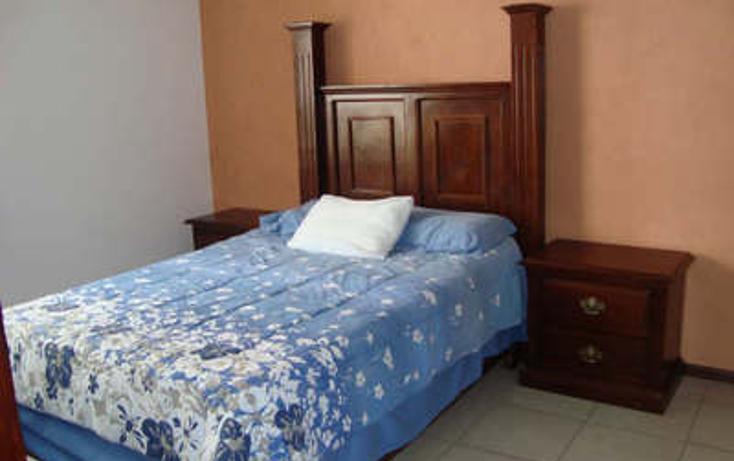 Foto de departamento en renta en  , real de pe?a, saltillo, coahuila de zaragoza, 1121641 No. 03
