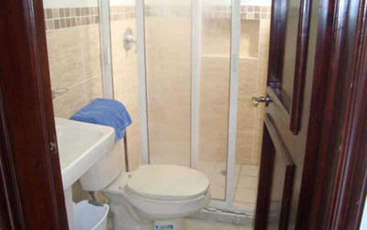 Foto de departamento en renta en  , real de peña, saltillo, coahuila de zaragoza, 1121641 No. 04