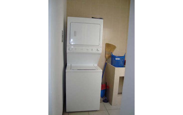Foto de departamento en renta en  , real de peña, saltillo, coahuila de zaragoza, 1121641 No. 05