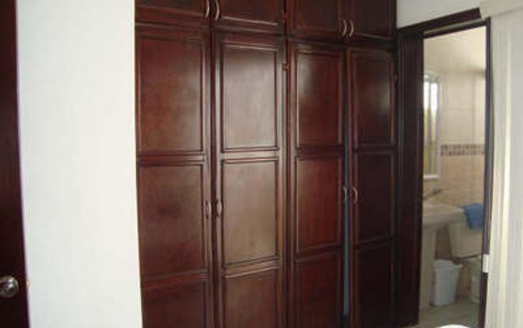 Foto de departamento en renta en  , real de peña, saltillo, coahuila de zaragoza, 1121641 No. 06