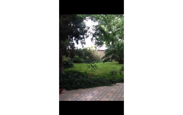Foto de casa en venta en  , real de pe?a, saltillo, coahuila de zaragoza, 1445799 No. 06