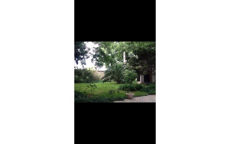 Foto de casa en venta en  , real de pe?a, saltillo, coahuila de zaragoza, 1445799 No. 11