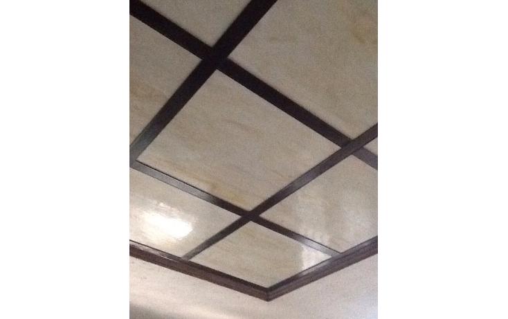 Foto de casa en venta en  , real de pe?a, saltillo, coahuila de zaragoza, 1445799 No. 12