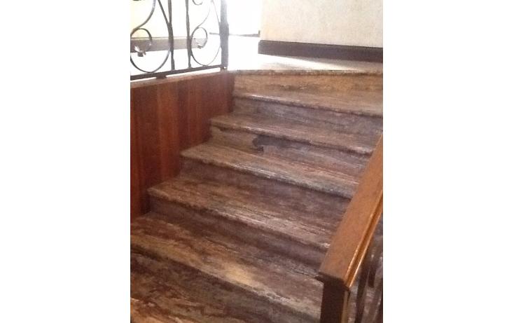 Foto de casa en venta en  , real de pe?a, saltillo, coahuila de zaragoza, 1445799 No. 13