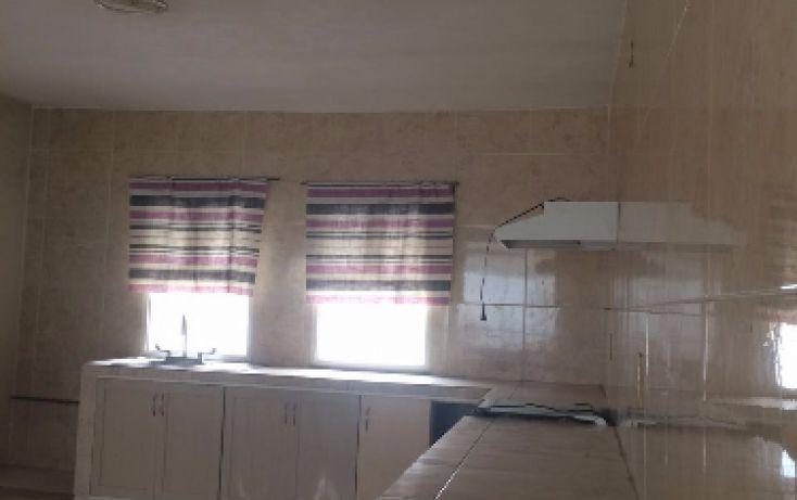 Foto de departamento en renta en, real de peña, saltillo, coahuila de zaragoza, 1733246 no 06