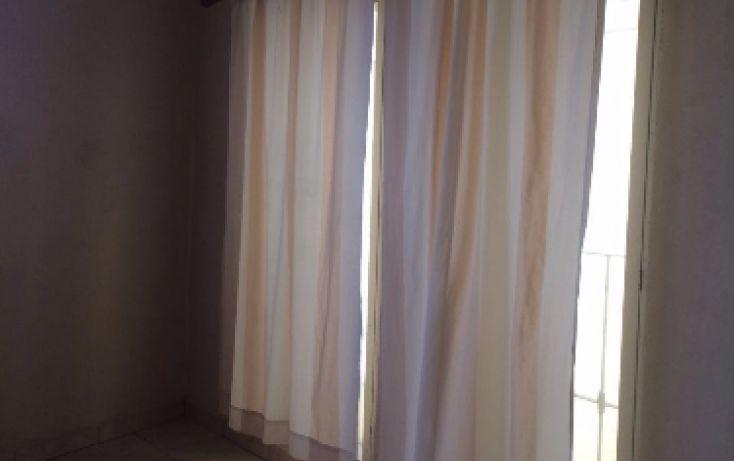 Foto de departamento en renta en, real de peña, saltillo, coahuila de zaragoza, 1733246 no 07