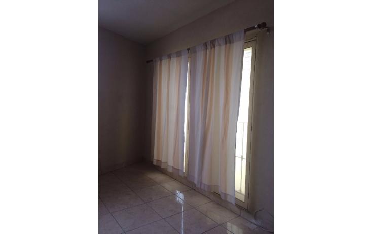 Foto de departamento en renta en  , real de peña, saltillo, coahuila de zaragoza, 1733246 No. 07