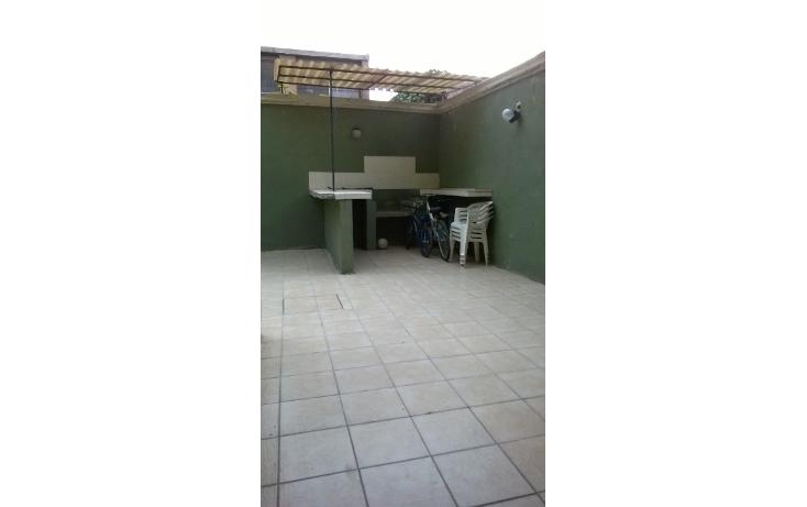 Foto de casa en venta en  , real de pe?a, saltillo, coahuila de zaragoza, 1856256 No. 15