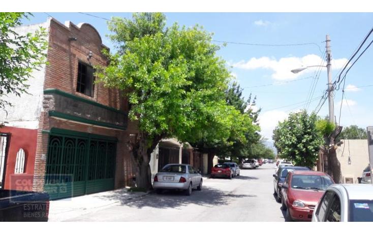 Foto de casa en venta en  , real de pe?a, saltillo, coahuila de zaragoza, 1965759 No. 02