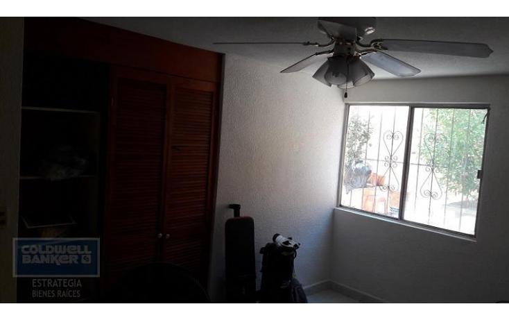 Foto de casa en venta en  , real de pe?a, saltillo, coahuila de zaragoza, 1965759 No. 08