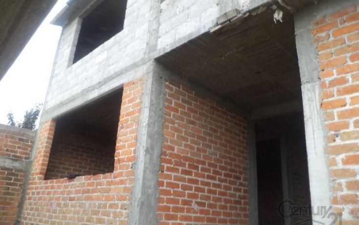 Foto de casa en venta en real de peñas sn, coroneo, coroneo, guanajuato, 1715658 no 02
