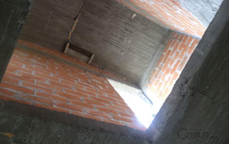 Foto de casa en venta en real de peñas sn, coroneo, coroneo, guanajuato, 1715658 no 06