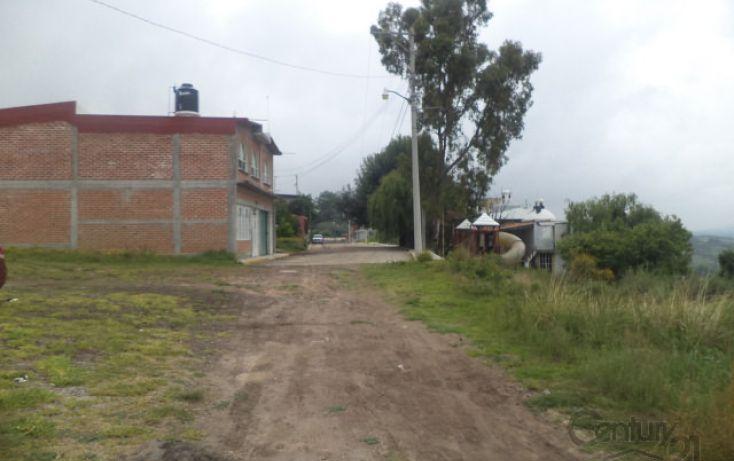 Foto de casa en venta en real de peñas sn, coroneo, coroneo, guanajuato, 1715658 no 07