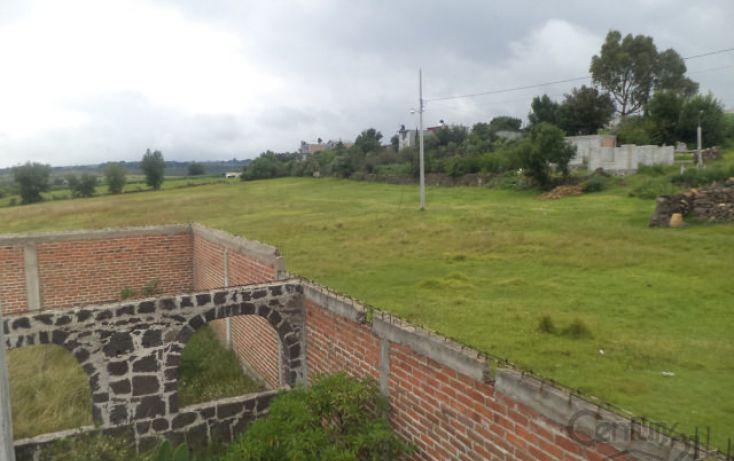 Foto de casa en venta en real de peñas sn, coroneo, coroneo, guanajuato, 1715658 no 08