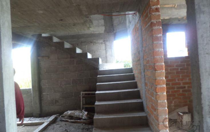 Foto de casa en venta en real de peñas sn, coroneo, coroneo, guanajuato, 1715658 no 09