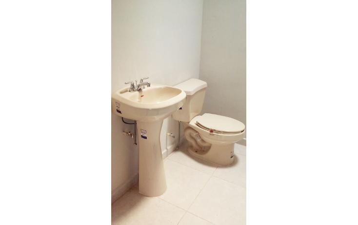 Foto de casa en venta en  , real de quiroga, hermosillo, sonora, 1242913 No. 02