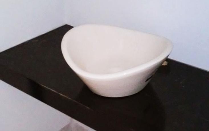 Foto de casa en venta en, real de quiroga, hermosillo, sonora, 1242913 no 03