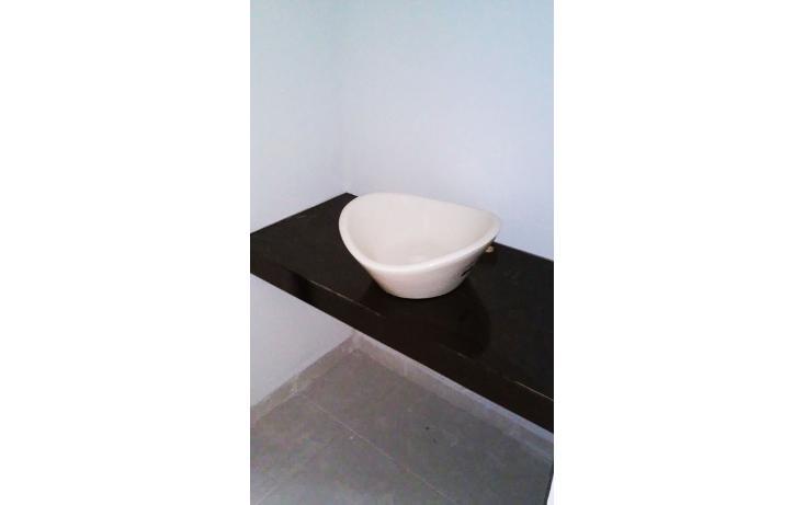 Foto de casa en venta en  , real de quiroga, hermosillo, sonora, 1242913 No. 03