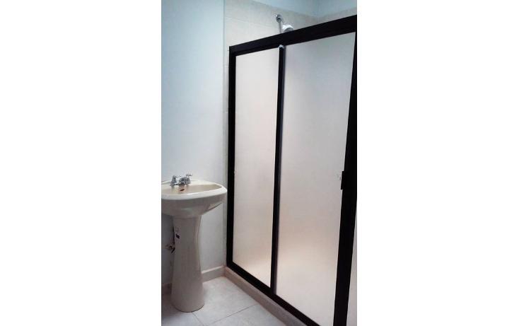 Foto de casa en venta en  , real de quiroga, hermosillo, sonora, 1242913 No. 04