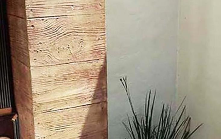 Foto de casa en venta en, real de quiroga, hermosillo, sonora, 1242913 no 05