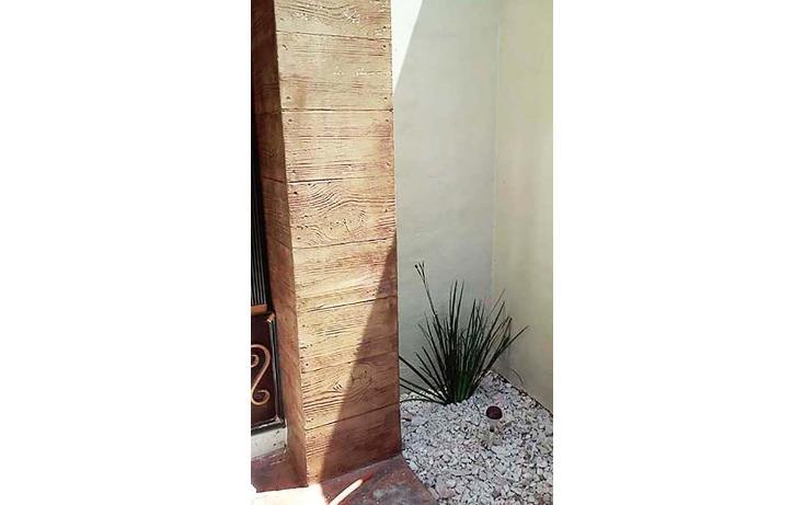 Foto de casa en venta en  , real de quiroga, hermosillo, sonora, 1242913 No. 05