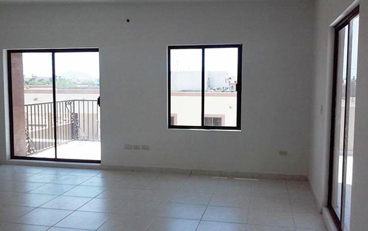 Foto de casa en venta en, real de quiroga, hermosillo, sonora, 1242913 no 06