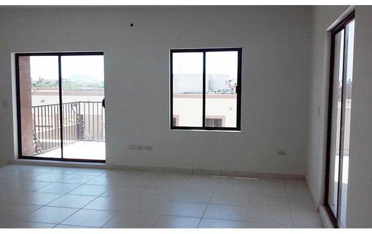 Foto de casa en venta en  , real de quiroga, hermosillo, sonora, 1242913 No. 06