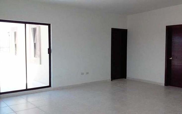 Foto de casa en venta en, real de quiroga, hermosillo, sonora, 1242913 no 07