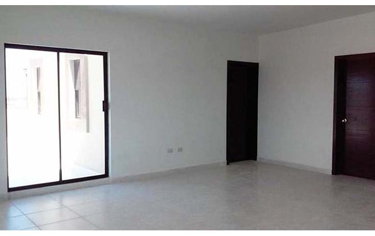 Foto de casa en venta en  , real de quiroga, hermosillo, sonora, 1242913 No. 07