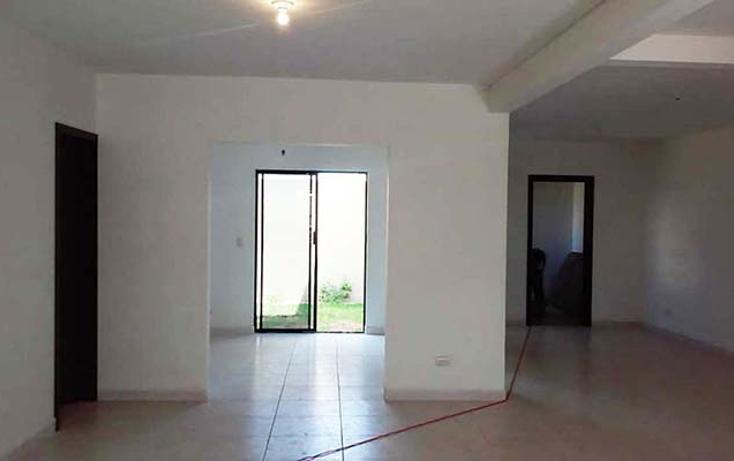 Foto de casa en venta en, real de quiroga, hermosillo, sonora, 1242913 no 09