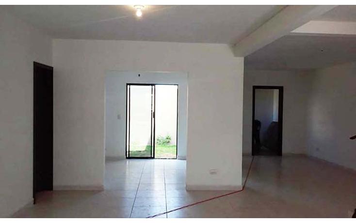 Foto de casa en venta en  , real de quiroga, hermosillo, sonora, 1242913 No. 09