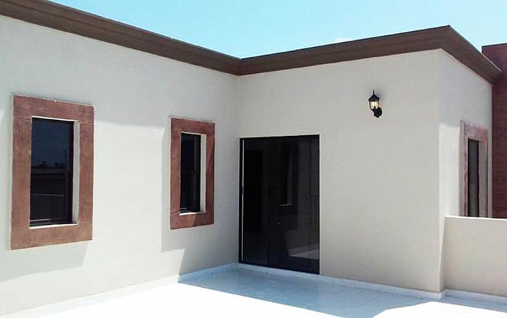 Foto de casa en venta en, real de quiroga, hermosillo, sonora, 1242913 no 10